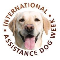2013-IADW-logo