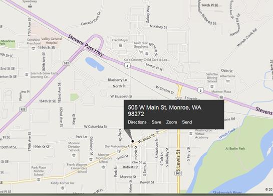 Bing Map_545x390